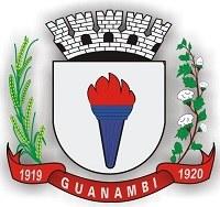 Edital de Convocação do Concurso Público da Câmara Municipal de Guanamabi