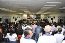 A CELEBRAÇÃO DO CENTENÁRIO FAZ PARTE DO CALENDÁRIO DA CÂMARA MUNICIPAL DE GUANAMBI.