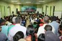 Audiência Pública irá discutir revisão do plano diretor em Guanambi