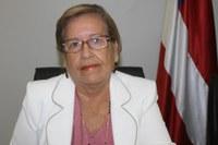 Câmara aprova criação do Conselho da Mulher