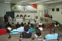 Câmara aprova Moção de Repúdio a Embasa