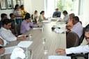 Câmara Aprova Projetos em Sessão Extraordinária