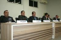 Câmara de Guanambi aprova diversos projetos de interesse da comunidade