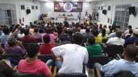 Câmara de Guanambi aprova LDO