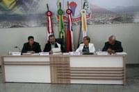 Câmara de Guanambi aprova projetos em sessão extraordinária