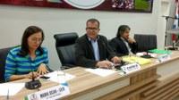 Câmara de Guanambi aprova projetos que regulamenta perímetros urbanos