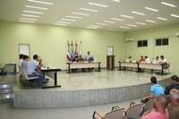 Câmara de Guanambi aprova reajuste dos Servidores Públicos  Municipais e Profissionais do Magistério