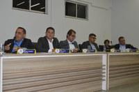 Câmara de Guanambi aprova requerimento solicitando informações sobre eventual contaminação do Rio São Francisco