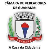 Câmara de Guanambi convoca concursados para posse