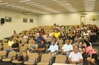 Câmara de Guanambi debate demandas da comunidade em sessão ordinária