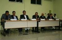 Câmara de Guanambi debate temas da comunidade