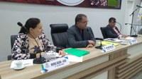 Câmara de Guanambi pauta demandas apresentadas pela comunidade