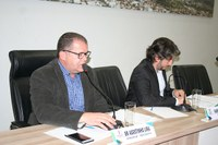 Câmara de Guanambi realiza sessão Ordinária