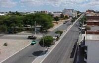 Câmara de Guanambi substitui nomes de pessoas vivas nos logradouros Públicos