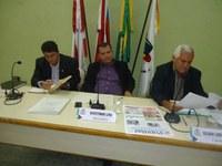 Câmara de Guanambi vai debater qualidade dos serviços prestados pelas operadoras de Celular.