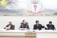 Câmara de Vereadores de Guanambi debate ações de combate a dengue