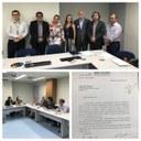 Câmara de Vereadores e CDL levam demandas de usuários do Banco do Brasil de Guanambi