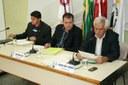 Câmara debate uso racional da água da barragem do Poço do Magro