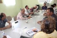 Câmara promove adequação Constitucional quanto ao número de Vereadores