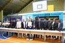 Câmara se reúne no Distrito de Morrinhos