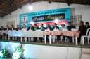 Com Plenário Lotado Câmara realiza Sessão Itinerante em Ceraíma