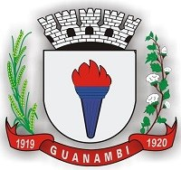 Edital de Convocação do Concurso Público da Câmara Municipal de Guanambi