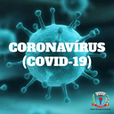 LEGISLATIVO GUANAMBIENSE DISCUTE MEDIDAS CONTRA CORONAVÍRUS (COVID-19).