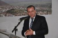 Presidente da Câmara de Guanambi promulga criação de Escola do Legislativo