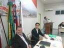 Presidente da Câmara defende devolução do Centro Cultural para o município de Guanambi