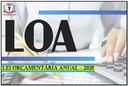 PRIMEIRA DISCUSSÃO DA LEI ORÇAMENTARIA ANUAL (2020), ACONTECEU NA CÂMARA DE GUANAMBI.