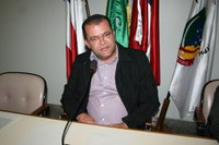 TCM aprova contas da Câmara de Guanambi