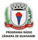 Terceira Edição do Programa Rádio Câmara