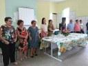 Vereadoras promovem atividades sobre a mulher em escolas