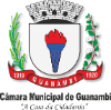 Câmara Municipal de Guanambi