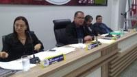 Câmara de Guanambi, aprova projeto de incentivo fiscal