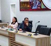CÂMARA DE GUANAMBI IRÁ ANUNCIAR CALENDÁRIO DE TRAMITAÇÃO DO ORÇAMENTO
